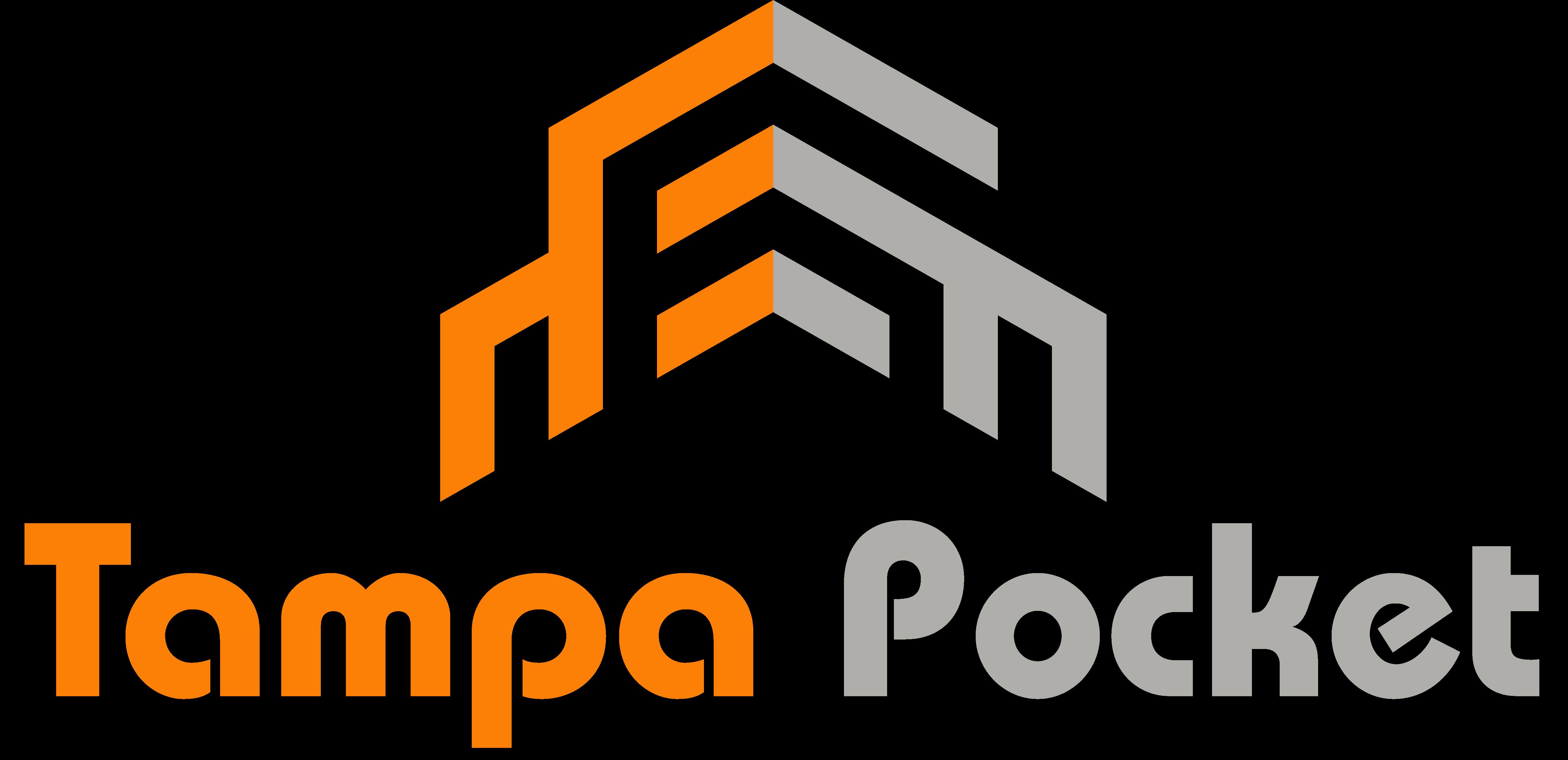 Tampa Pocket
